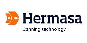 Hermasa